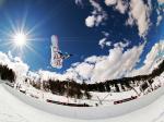 """El """"Trickcionario"""" del Freestyle: glosario de trucos en snowboard."""