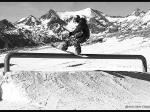 freestyle, nuevas modalidades dentro del mundo del snowboard