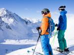 """Las estaciones de N'PY esperan atraer a miles de esquiadores españoles con sus """"rebajas"""" de enero"""