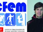 Cfem: Centro de Formación de esquí madrileño