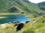 Este verano descubre Astún y su maravillosa zona de lagos de montaña