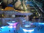 7 propuestas para disfrutar de Andorra en Pascua