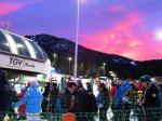 Los expertos desvelan cómo será la próxima temporada de esquí