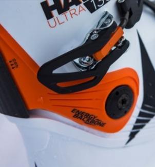 Nuevas Hawx Ultra 130 y Vantage X 85 Cti