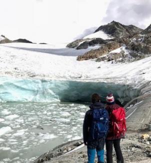 Con la nueva colección Alpinism, Millet asciende hasta la cima