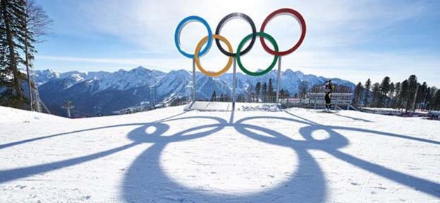 Manual para no perderse nada de los Juegos Olímpicos de Invierno de PyeongChang 2018