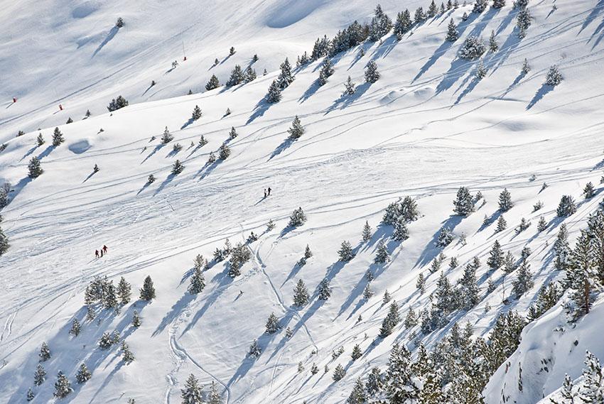 Cerler-aramon-pirineo-aragones-panoramica