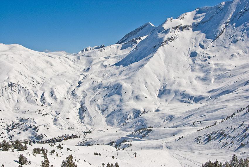 Cerler-panoramica-aramon-pirineo-aragones