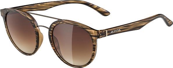 e4be9b114f Evidentemente, las gafas ofrecen una protección del 100% ante los rayos UV.  Las lentes se componen de material cerámico, lo que hacen que sean  resistentes a ...