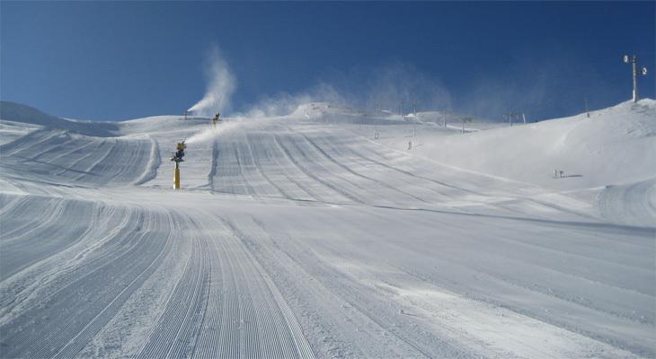 Muchos esquiadores podrían dar la espantada ante la subida de precios de las estaciones aragonesas