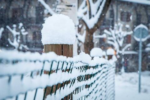 Boí Taüll Ski Resort nos espera para la LdN Ski Party