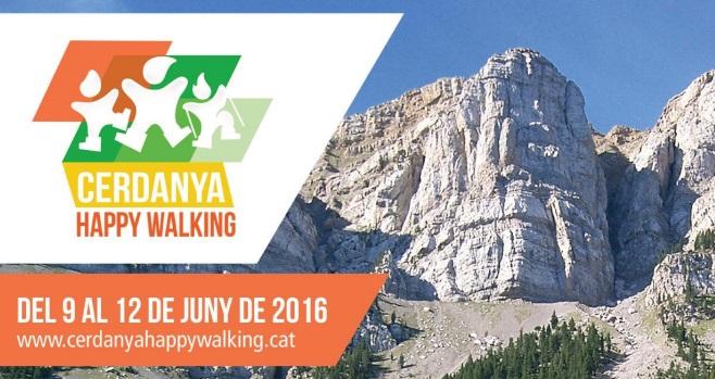 cartel-festival-cerdanya-happy-walking