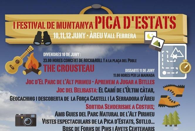 cartel-festival-muntanya-pica-destats