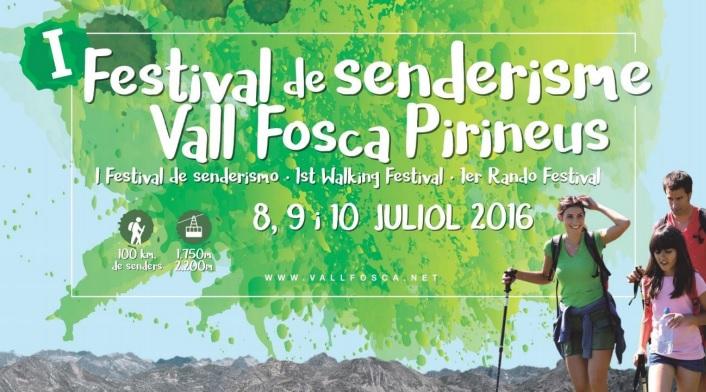 cartel-festival-senderismo-vallfosca