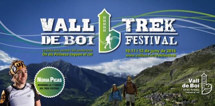cartel-treck-festival-vall-de-boi