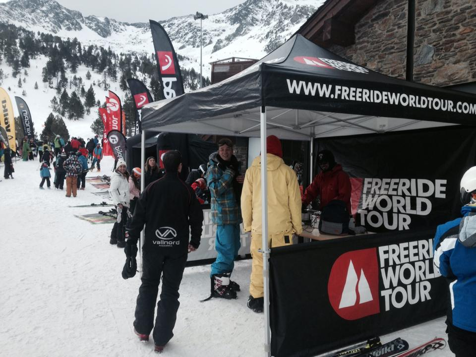 eldorado-free-ride-world-tour-2015-arcalis-vallnord-andorra