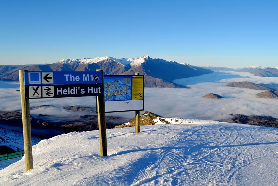 Coronet-Peak-NZ