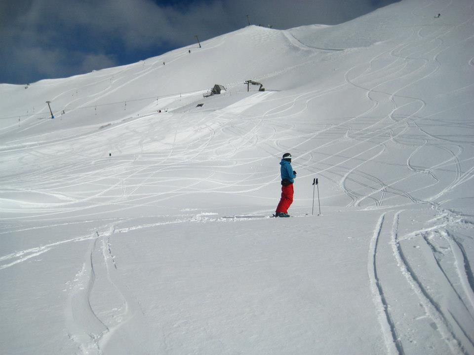 Mount-Cheeseman-freeski