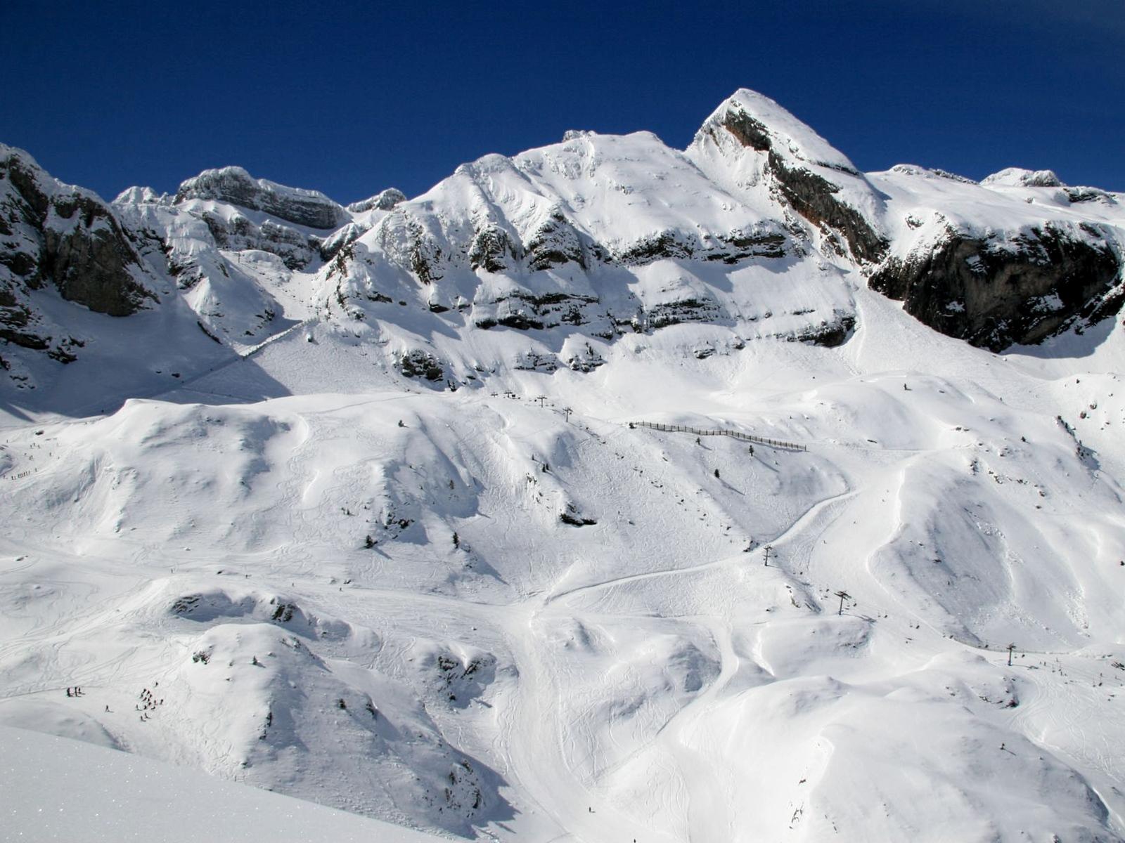 Vista de la Tuca