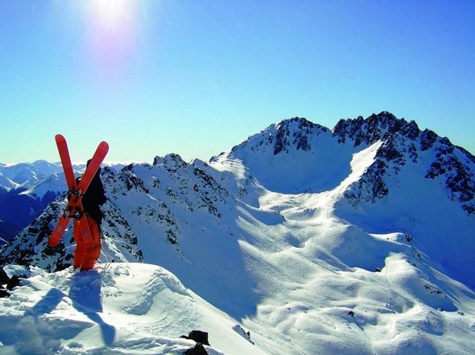 Top-of-Mount-Olympus