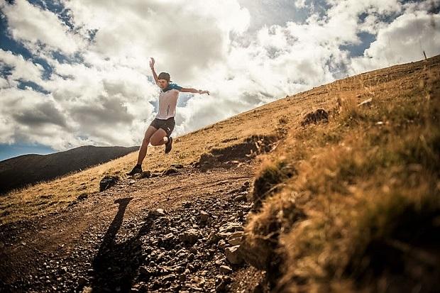 Crédito: Fly Running / Oriol Batista