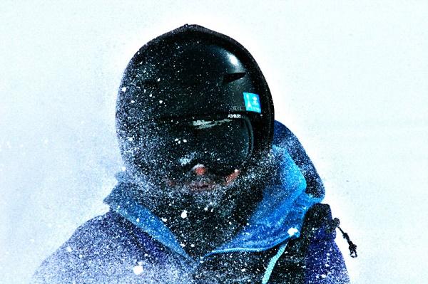 Foto archivo: Gorka Oller para Lugares de Nieve