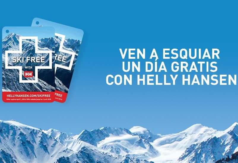 Gratis La Noticia Esquiar Un Día Boí En Quieres TaüllLee WE9YeD2IHb