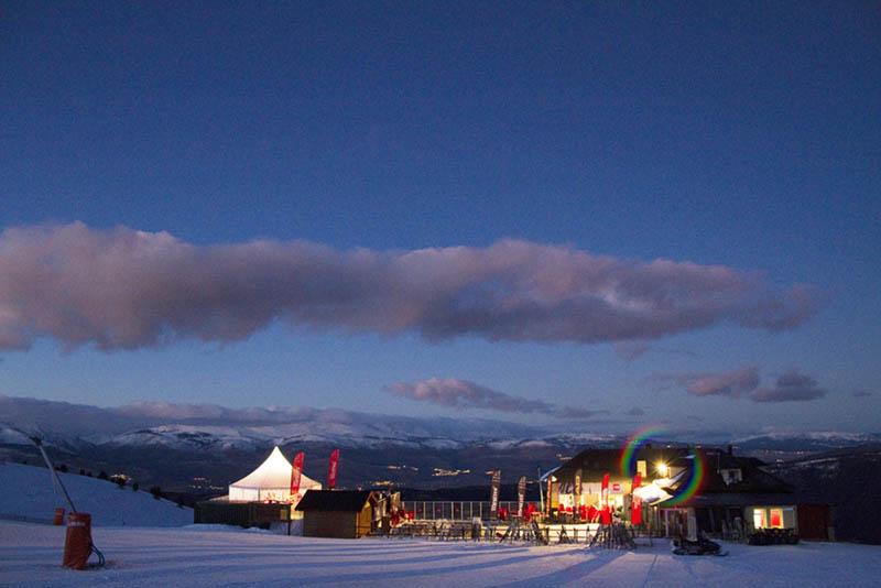 10 buenas razones para pasar estas fiestas de Navidad en La Molina ...