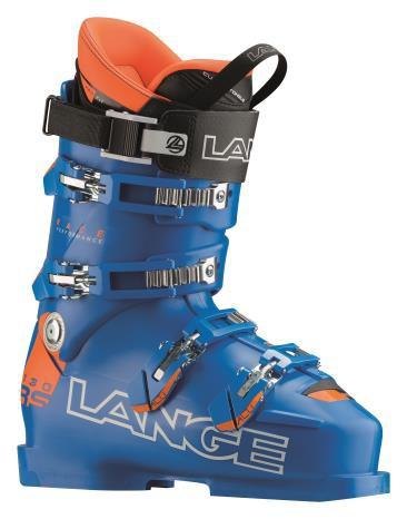 Botas esqui lange xt 【 ANUNCIOS Julio 】   Clasf