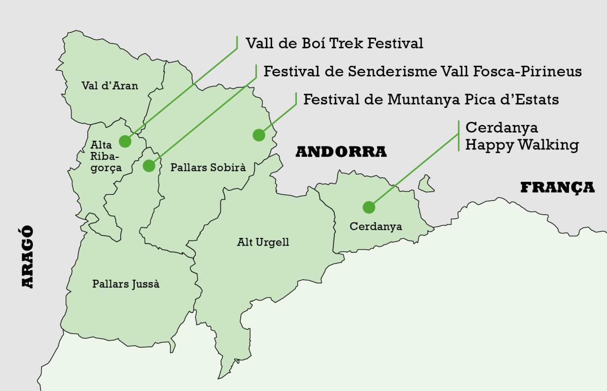 mapa-festivales-senderismo-catalunya
