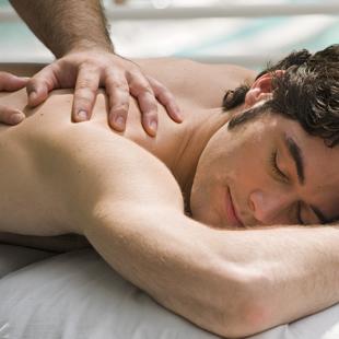 tratamientos-corporales-caldea-andorra
