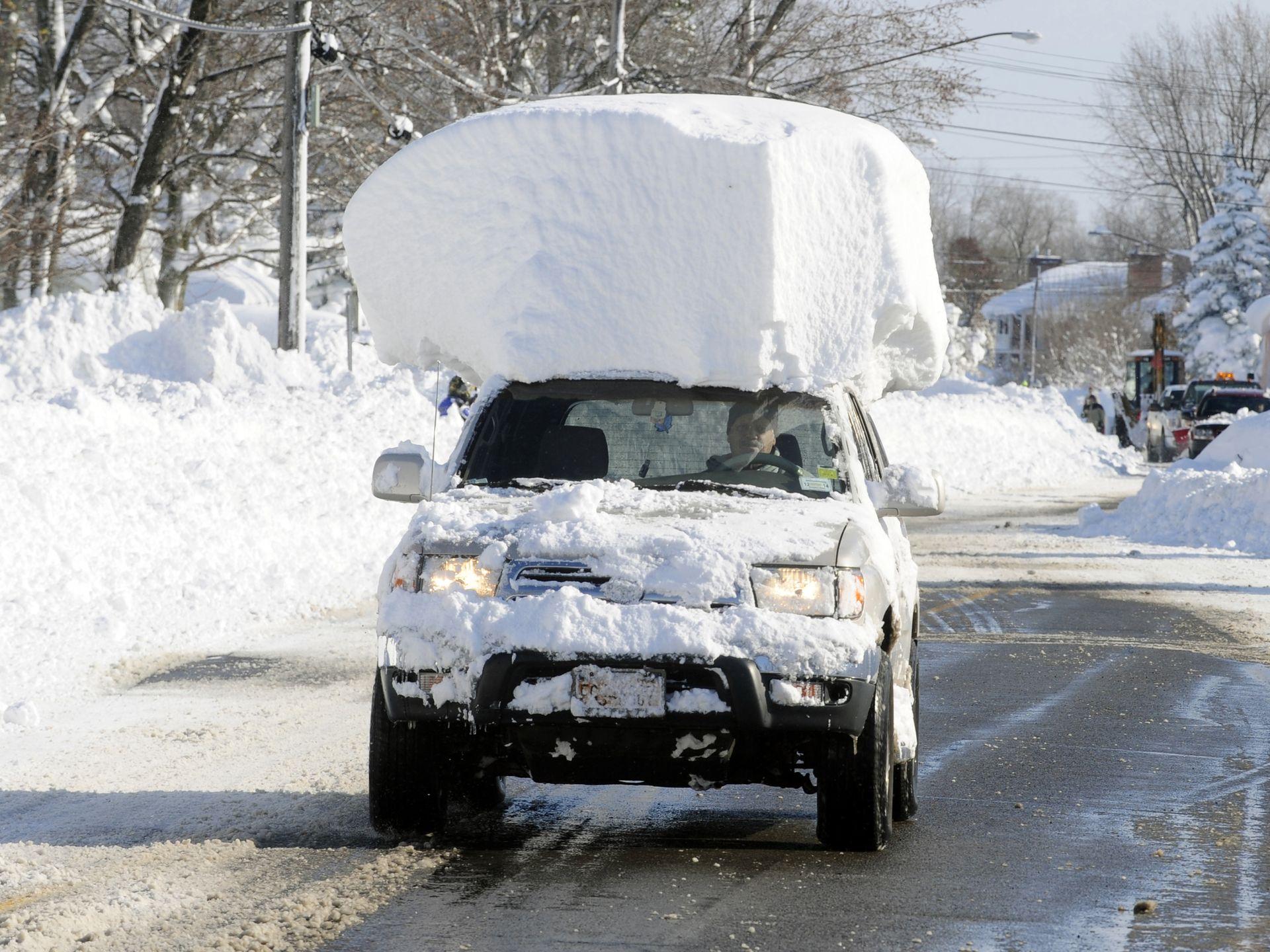 Resultado de imagen para nevada historica en USA
