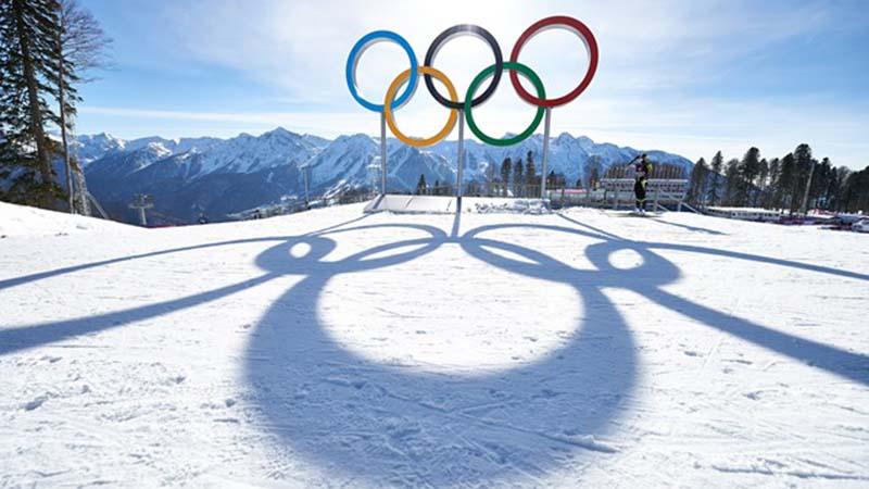 Manual Para No Perderse Nada De Los Juegos Olimpicos De Invierno De