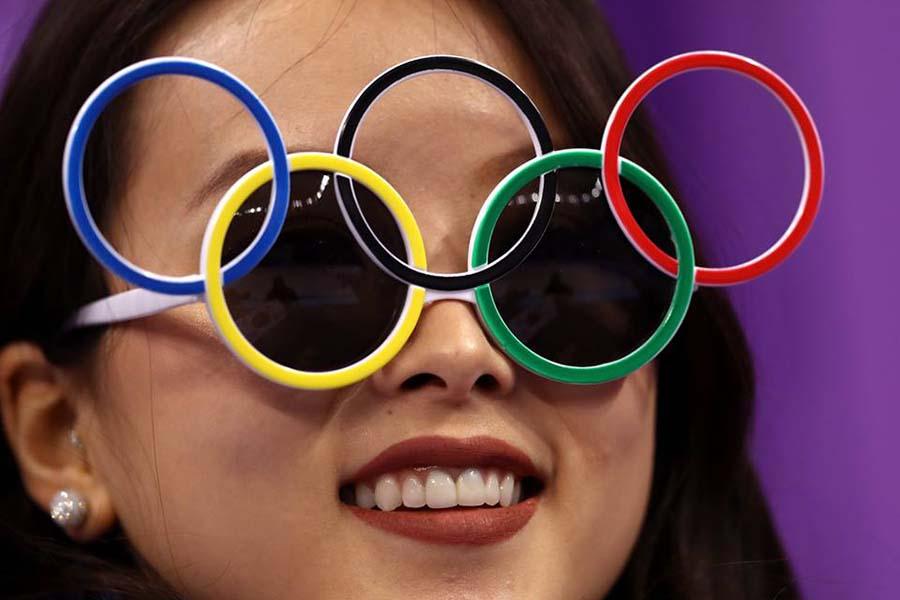 13 Curiosidades De Los Juegos Olimpicos De Invierno Que Quizas No
