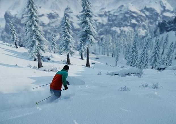 Esquí freeride, fuerapistas o de montaña. Un solo concepto y tres nombres distintos