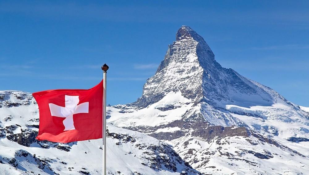 Las estaciones suizas mejoran sus números en la temporada 2017-18, ¿cambio  de tendencia? | Lugares de Nieve