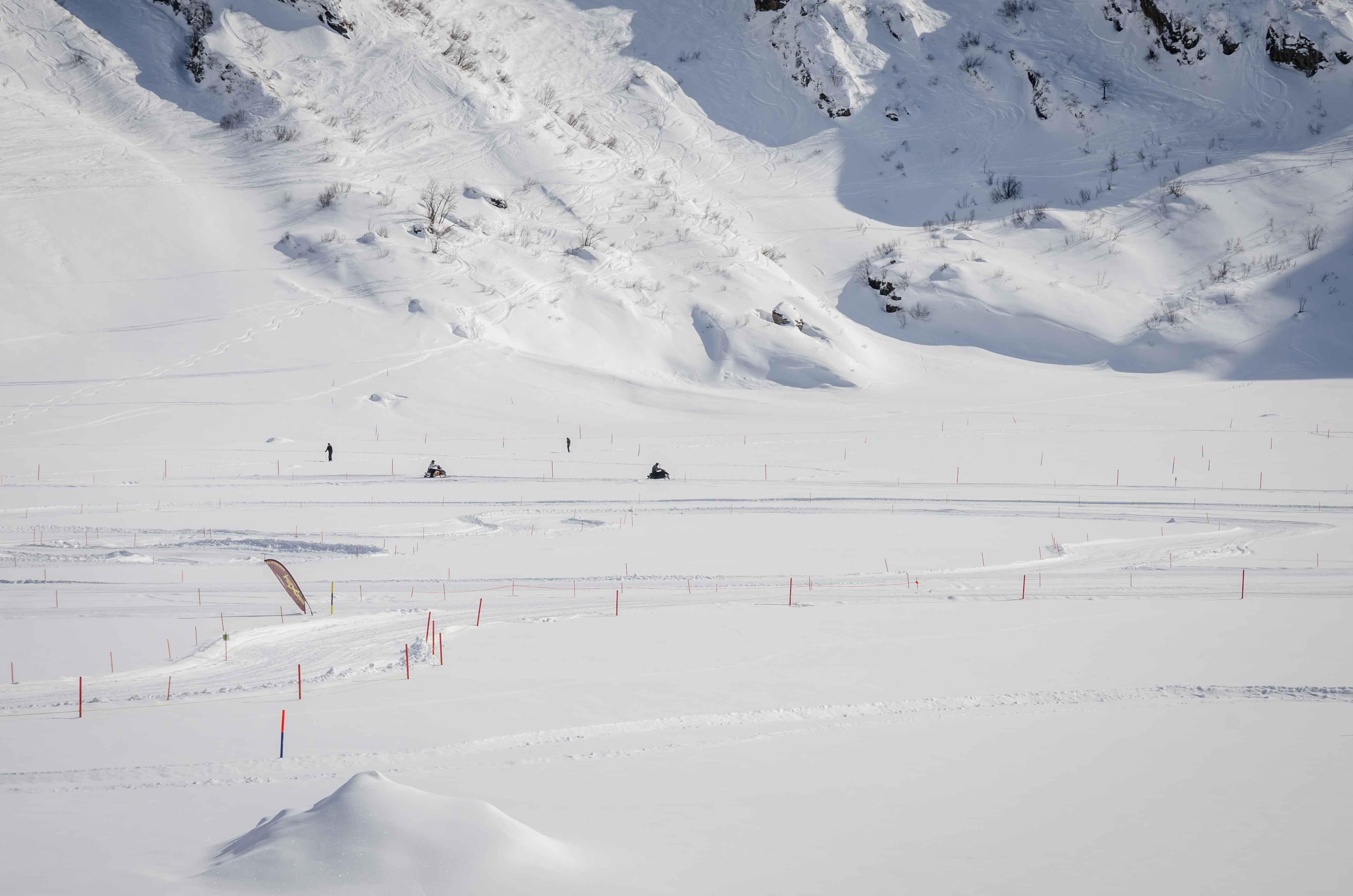 snowxpark engelberg