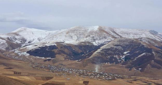 Luz verde a una inversión de 62 millones para construir una estación de esquí en Armenia