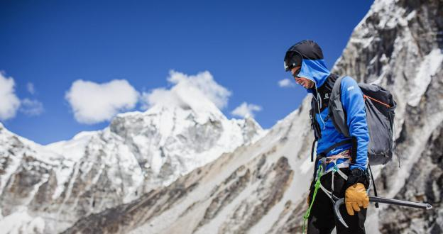 Agenda Kilian Jornet 2020: dos carreras y volver al ataque en el Himalaya