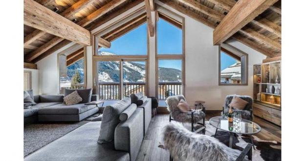 ¡Alerta! llegan las estafas del esquí: vacaciones en la nieve y material a la venta que no existen