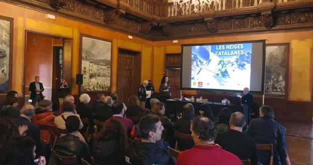 presentacio-neiges-catalanes-barcelona-091118-public