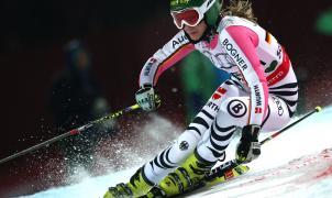 El Team FISCHER consigue seis medallas en los Campeonatos del Mundo de esquí alpino celebrados en Schladming (Austria)