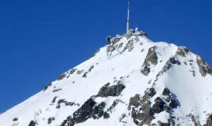 ersas avalanchas en el Pirineo francés causan un muerto y varios heridos
