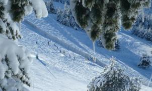 Masella anuncia previsión de buen tiempo y nieve excelente para este fin de semana