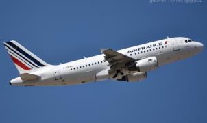 Andorra: Argentina deniega el vuelo del domingo de regreso de los 350 temporeros