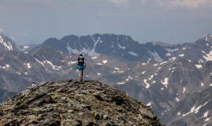 Balance de un Andorra Ultra Trail Vallnord épico