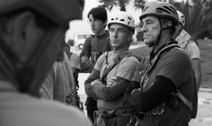 Fallece el valenciano Carlos Tudela, referente del alpinismo y la escalada y esquiador de montaña