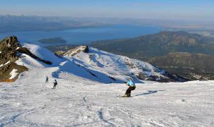 Cerro-catedral-alta-patagonia