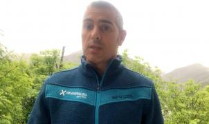 "David Ledesma: ""Grandvalira iba camino de una temporada histórica con 2 millones de Forfaits"""