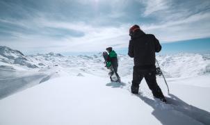 La app Fresh Snow afina sus predicciones y se lanza en versión web para mejorar nuestros días de nieve
